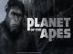 Planet of the Apes – топ онлайн автомат от Netent