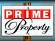 Prime Property от Microgaming для посетителей зеркала Вулкан