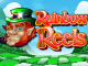 Rainbow Reels от Novomatic играть онлайн