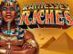 Игровой автомат онлайн Богатство Рамзеса
