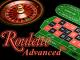 Автомат Roulette Advanced: выиграть крупную сумму онлайн