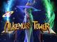 Башня Алкемора на доступном зеркале Вулкана