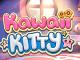 Kawaii Kitty – новый игровой автомат в 3D от разработчика BetSoft