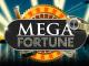 Играть с выводом денег – Мега Фортуна