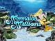 Mermaids Millions – играйте на онлайн автомате от Microgaming
