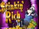 В Stinkin Rich от разработчиков IGT Slots играть онлайн