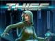 Thief от NetEnt – играть на виртуальном автомате от зеркала Вулкан