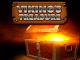 Vikings Treasure от Netent на доступном зеркале Вулкан