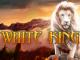 Белый Король от Playtech онлайн на зеркале Вулкана