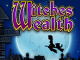 Witches Wealth – волшебный онлайн автомат от разработчика Microgaming