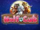 Wolf Cub от NetEnt на доступном зеркале Вулкан