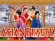 Вывод денег онлайн – Азиатская Красота