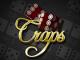 Автомат онлайн Craps в официальном казино Вулкан 24