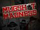 Играть в Mugshot Madness в казино Вулкан 24