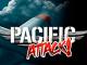 Лучший автомат на деньги Тихоокеанская Атака