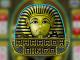 В Вулкане 24 автомат онлайн Pharaoh Bingo