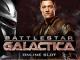 Гаминатор Battlestar Galactica на сайте Русский Вулкан – играть онлайн