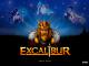 Экскалибур – автомат на деньги в клубе