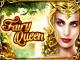 Игровой автомат Fairy Queen от Novomatic c бонусами