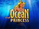 Принцесса Океана – игровой гаминатор в онлайн казино