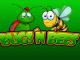 Жуки И Пчелы на доллары с мгновенным выводом на карту