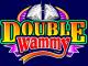 Двойной Вэмми с реальной игрой на деньги онлайн
