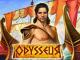 Игровой автомат Одиссей с бонусом от Playson