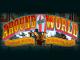 Популярный автомат на деньги: Around The World