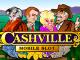 Гаминатор Кэшвиль в онлайн казино