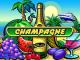 Играть на деньги онлайн в автомате Шампанское