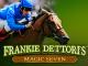 Frankie Dettori's Magic Seven – онлайн гаминатор от Русский Вулкан
