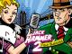 Играть в автомат Джек Хаммер 2 с уникальной системой выплат